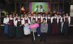 2012 Landestrachtentag Krumbach 1