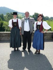 2012 Landestrachtentag Krumbach 10