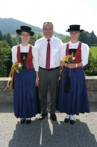 2012 Landestrachtentag Krumbach 11