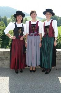 2012 Landestrachtentag Krumbach 12