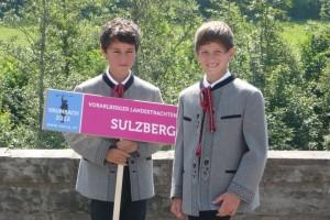 2012 Landestrachtentag Krumbach 13