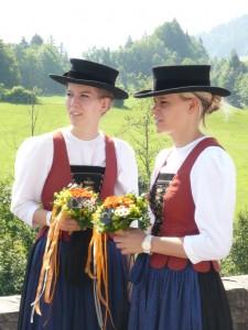 2012 Landestrachtentag Krumbach 14