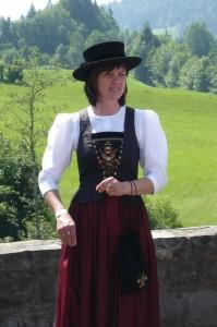 2012 Landestrachtentag Krumbach 15