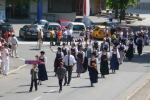 2012 Landestrachtentag Krumbach 18