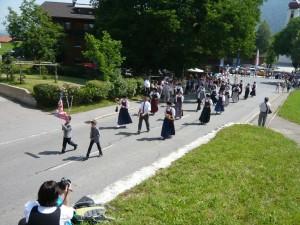 2012 Landestrachtentag Krumbach 19