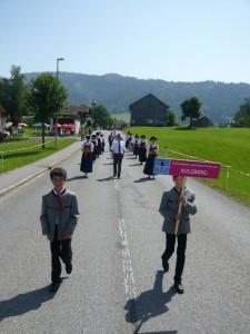 2012 Landestrachtentag Krumbach 20