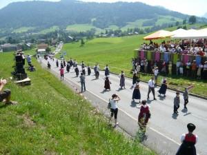 2012 Landestrachtentag Krumbach 22