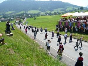 2012 Landestrachtentag Krumbach 23
