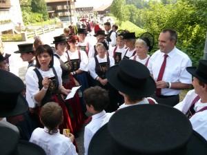 2012 Landestrachtentag Krumbach 3