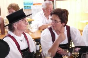 2012 Landestrachtentag Krumbach 37