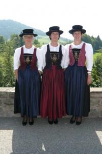 2012 Landestrachtentag Krumbach 8