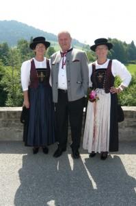 2012 Landestrachtentag Krumbach 9